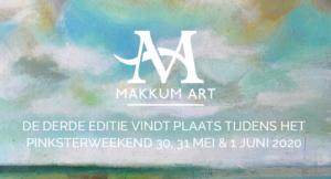 Makkum Art Rob van den Broek